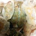 舞茸ダイエット 舞茸で肉を置き換え沢山餃子