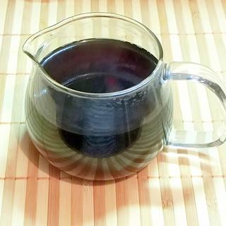 だしつゆ (めんつゆ・天つゆ・料理つゆ)