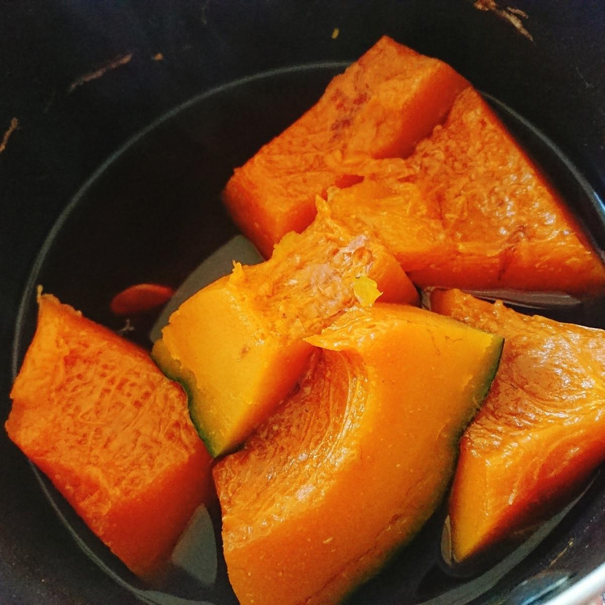 レシピ 蒲焼き の タレ