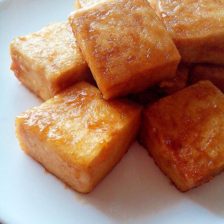 作り方 こうや 豆腐 粉豆腐の驚くべき効果と簡単な作り方