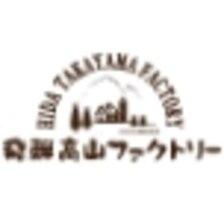 楽天出店店舗:飛騨高山ファクトリー