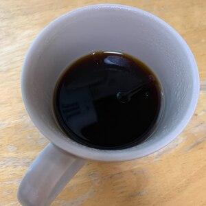 マグカップで作るズボラなコーヒーゼリー