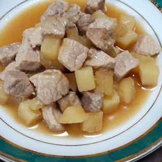 メヌード☆フィリピン料理♪