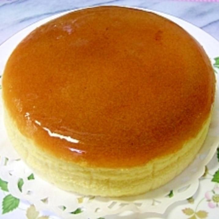 ケーキ 作り方 チーズ 作り方がわかりやすい!手作りケーキの人気レシピまとめ