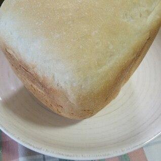 HBで!離乳食のためのパン