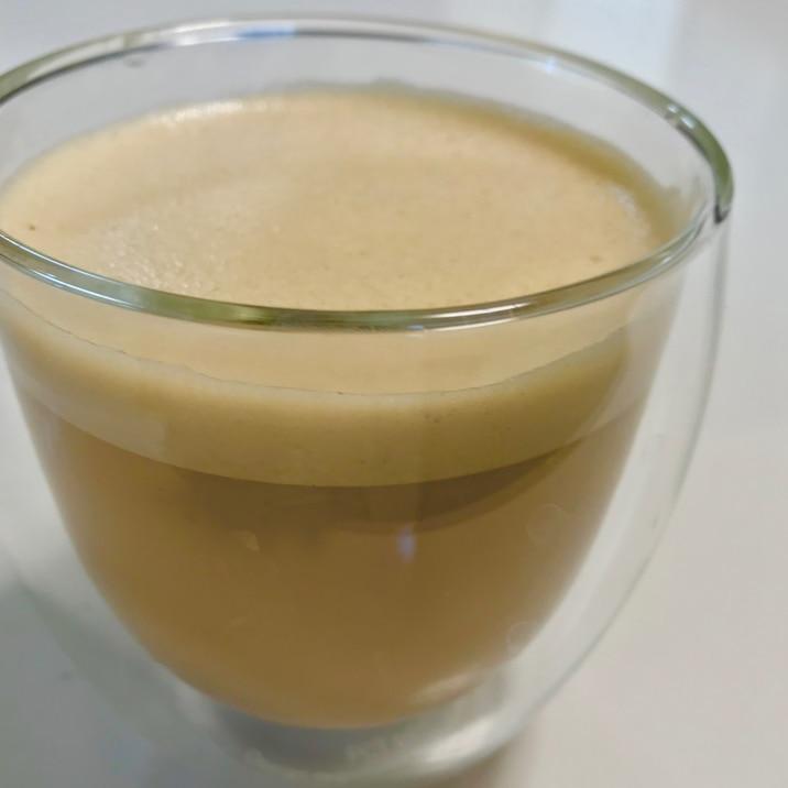バターコーヒーダイエット 完全無欠コーヒー