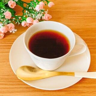 オレンジコーヒー•.¸¸¸.☆