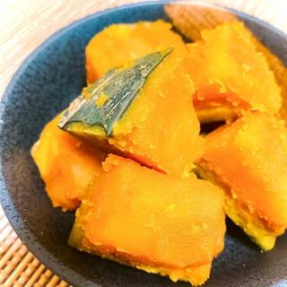 ❁⃘和食の定番❁⃘簡単ほっこりかぼちゃの煮物