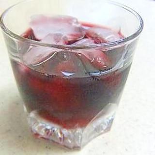 スペイン発★赤ワインとコーラでカリモッチョ!