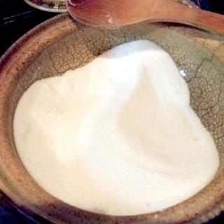 もっさり塩がサラサラ! サラサラ塩の作り方★