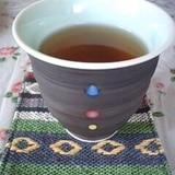 烏龍茶(ウーロン茶)