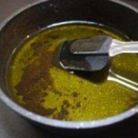 牡蠣の保存方法