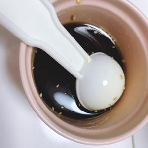 韓国人直伝の秘伝のチヂミのたれ!