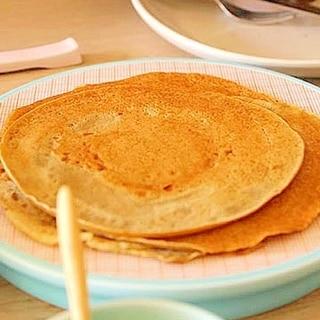 新蕎麦を味わおう!そば粉で簡単に作れるおやつ4選+おまけで手打ちそばも!