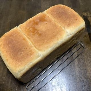 自家製酵母 自家製酵母パン 食パン