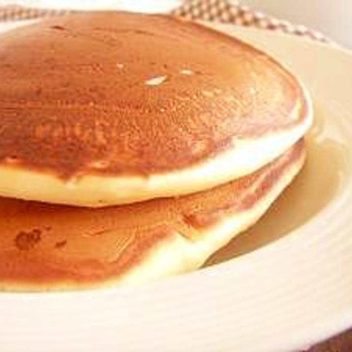 PANCEKE パンケーキ