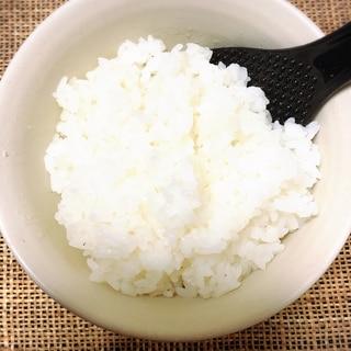 かんたん酢で簡単酢飯