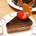 【ケーキの飾りに♩】アーモンドチップ