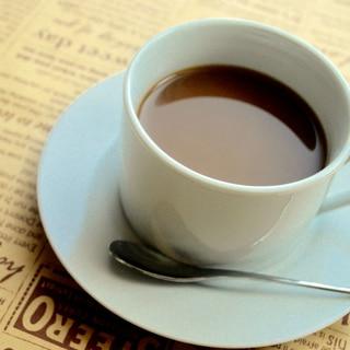 妊娠中のカフェインはなぜNG?コーヒーや紅茶、1日どのくらいならOK?