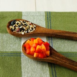 「乾燥肌改善」には内側からのケアが必要だった!摂りたい栄養&おすすめレシピ