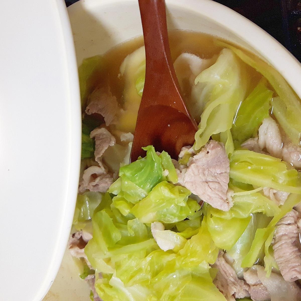 がら 鍋 鶏 スープ 鶏ガラスープレシピ 鶏肉のプロがラーメンや鍋に人気のだしの作り方を伝授します