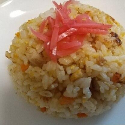 卵+マヨネーズでふんわり良いですね♬美味しくて子ども達もよく食べました♪美味しかったです♡