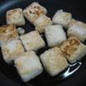 豆腐の水切り方法