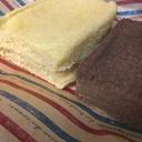 ふわもち♡低糖質!おからプロテイン蒸しパン♡