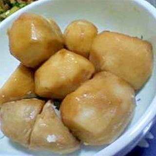 小芋の煮物