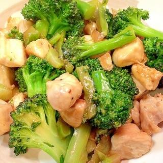 実は意外と難しい?美味しい野菜炒めを作るコツと味付けバリエーションを紹介