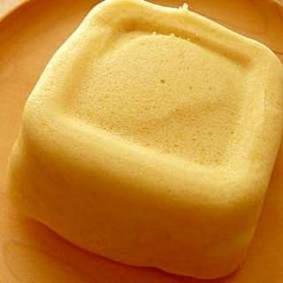 ホットケーキミックス・レンジケーキ