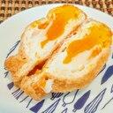 卵きんちゃくの塩麹甘辛煮