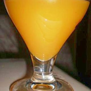 ジンマンゴー