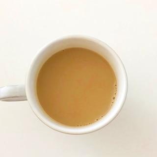 蜂蜜コーヒー