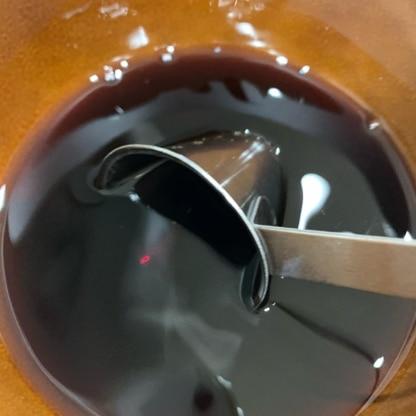 すき焼きするときはこれからも使わせていただきたいです!