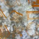 みじん切り玉ねぎの冷凍保存