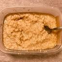 発酵食品「塩麹」の作り方