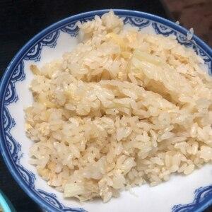 炊飯器de ホタテの炊き込みご飯