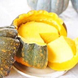 秋がおいしい「かぼちゃ」の魅力!人気レシピと簡単下ごしらえ方法も紹介します