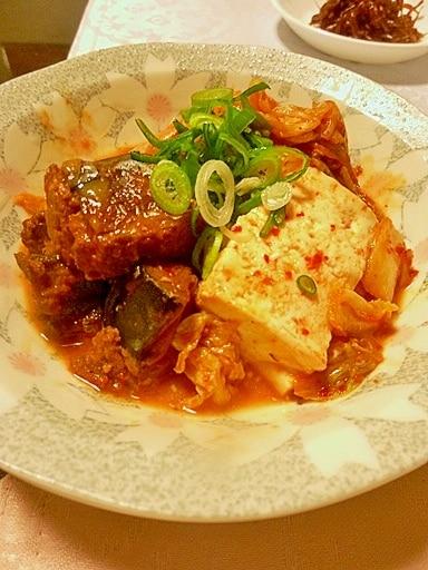 の 缶 煮 鯖 レシピ 味噌