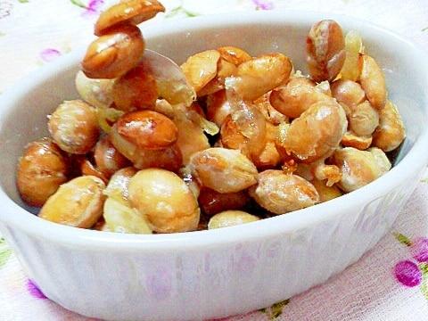 豆 レシピ 節分 節分で余った豆、どう使う?大豆とピーナツの技ありレシピ8選|料理家レシピ満載【みんなのきょうの料理】NHK「きょうの料理」で放送のおいしい料理レシピをおとどけ!