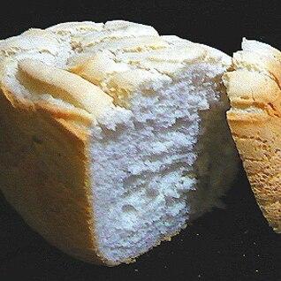 ココナッツミルク米粉パン グルテンフリー1.5斤
