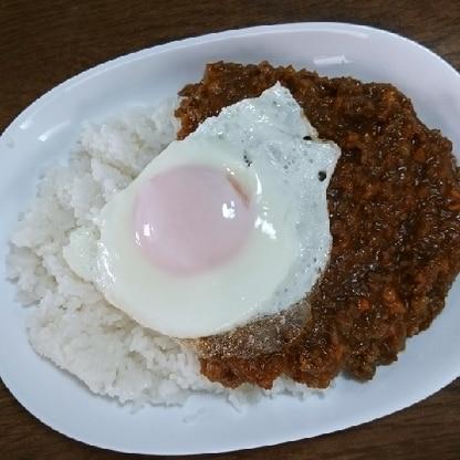 初めて作ってみました。 とても簡単で美味しかったです(^^) また作ります! ありがとうございました☆