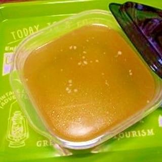 沖縄そば風☆スープ
