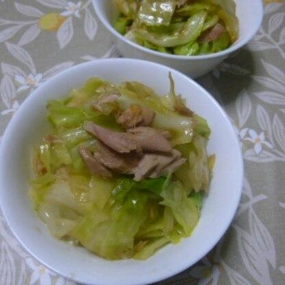 いくらでも食べられそう♪ 美味しく、頂きました(*^_^*)