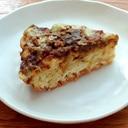 炊飯器使用☆残ったカレーでチーズカレーパンもどき♪