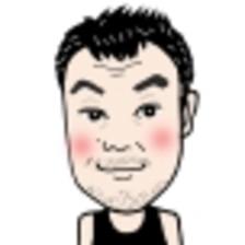 東京•五十男浪(イソーロー・ドット・トーキョー)