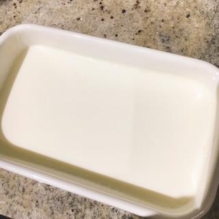【腸活】インスタントポットでヨーグルト作り