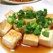 大豆・豆腐
