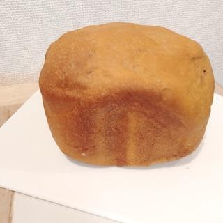 【糖質1枚4.1g】ブラン食パン【HBで簡単】